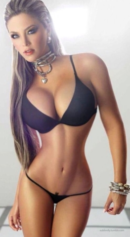 Amritsar Escort Girls